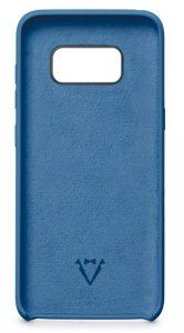 Etui silkyCase do Samsung Galaxy S8