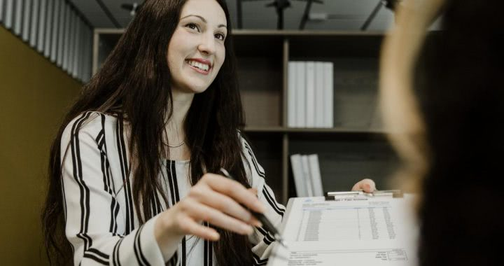 Czy warto współpracować z biurem rachunkowym?